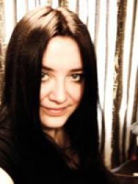 Наталья Аверкиева
