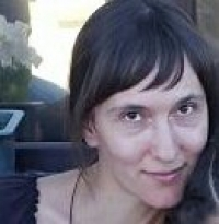 Татьяна Рабцева