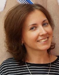Ekaterina_Isaeva