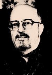 Борис Вайнер
