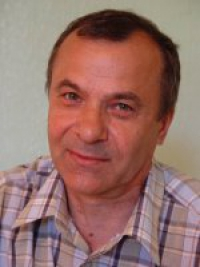 Константин Вуколов