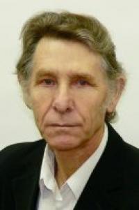 Владимир Нестеренко