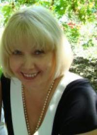 Лидия Огурцова